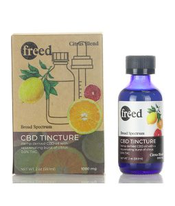 Can CBD Help with Sleeplessness?We'' ve all experienced those distressing... — cbdworldmall223